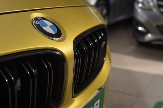 BMW M4 CABRIO 3.0 24V AUT./2016 - Foto 17