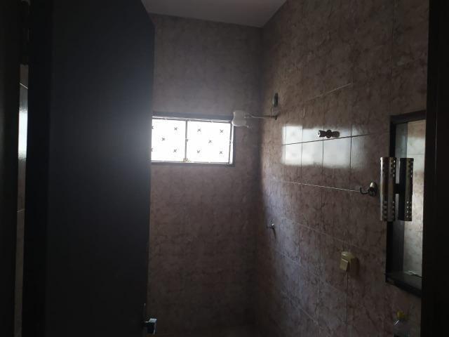 Vendo casa térrea em Dracena - Jardim Palmeiras II - Foto 3