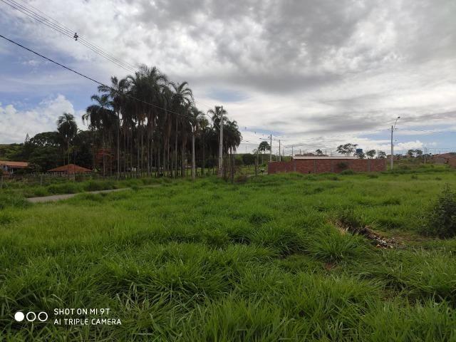 Vendo ou troco Lote em Goiânia - Foto 13