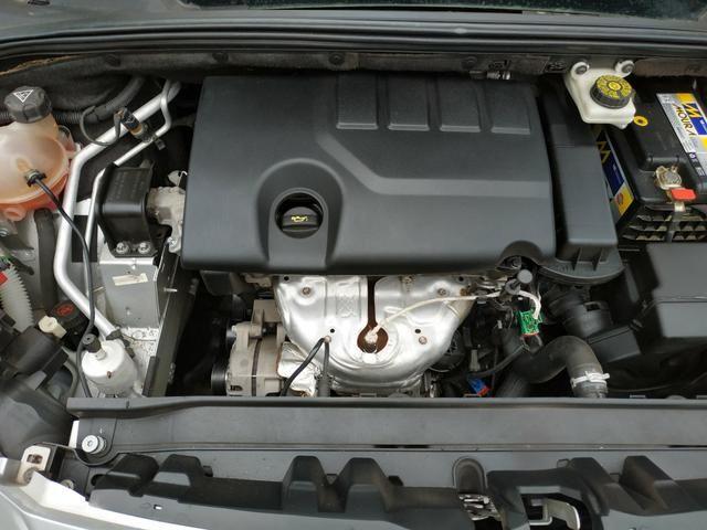 Barbada, Peugeot 308, alure 1.6 - Foto 6