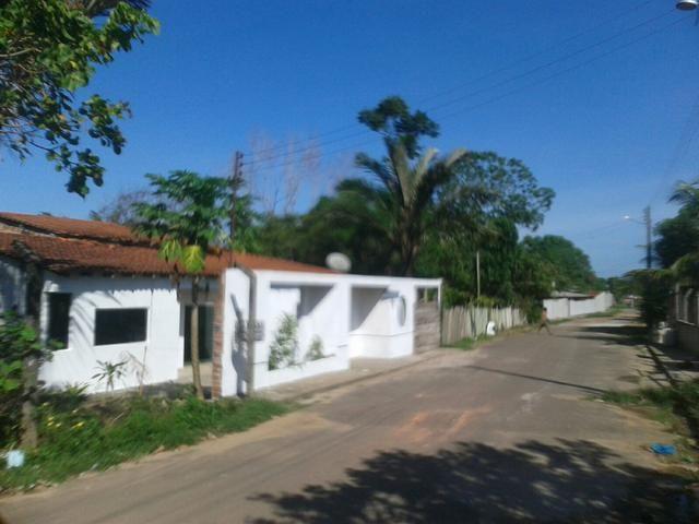 Casa no Iranduba - Foto 14