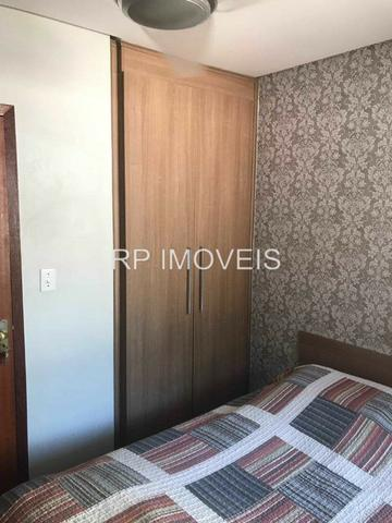 Casa de 3 quartos com área gourmet e armários planejados no bairro São Pedro - Foto 19