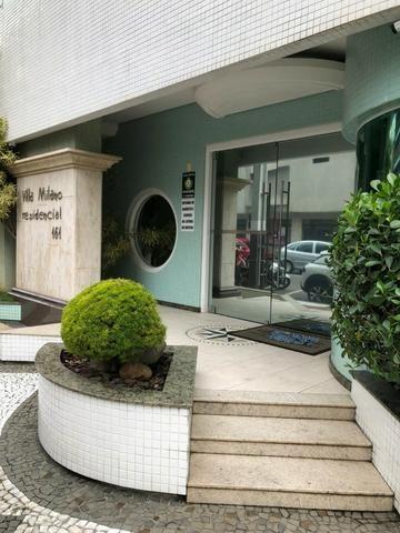 Edf. Villa Milano - Locação Temporada - Foto 20