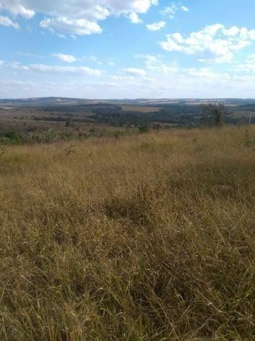 Fazenda em Silvânia - Foto 5