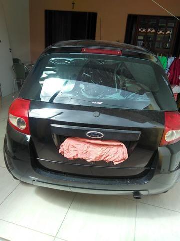 Vende Ford ka 2010 - Foto 2