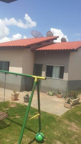 Casa em Chapadão do Sul - MS - Foto 7