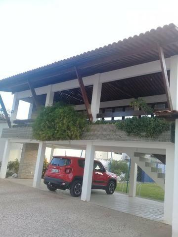 Casa para vender, Intermares, Cabedelo, PB. CÓD: 2799 - Foto 2