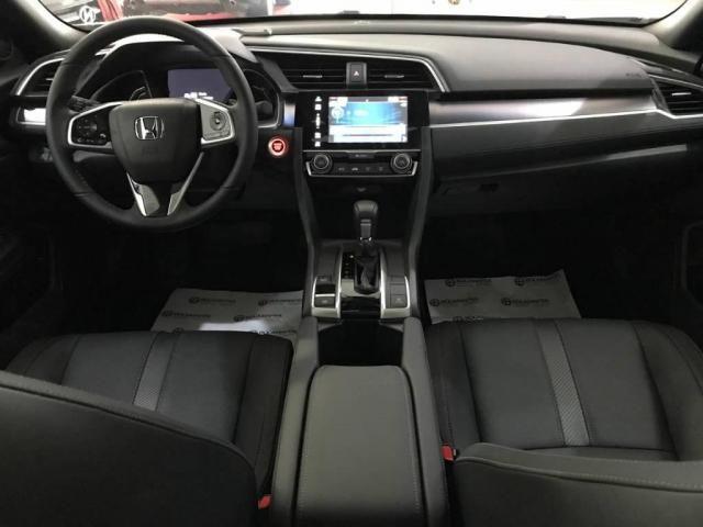 Honda Civic TOURING 1.5 Turbo 16V - Foto 7
