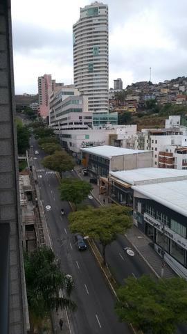 M2 - Excelente Apartamento com 3 quartos e Suíte e excelente localização - São Mateus - Foto 20