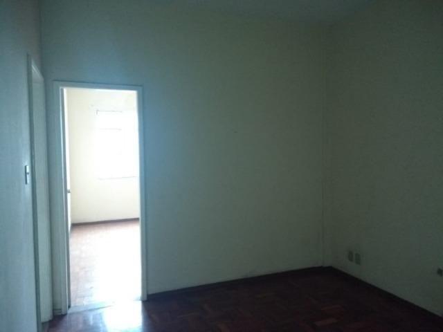 Simone Freitas Imóveis - Aluga-se apartamento na Ponte Alta - Volta Redonda - Foto 11