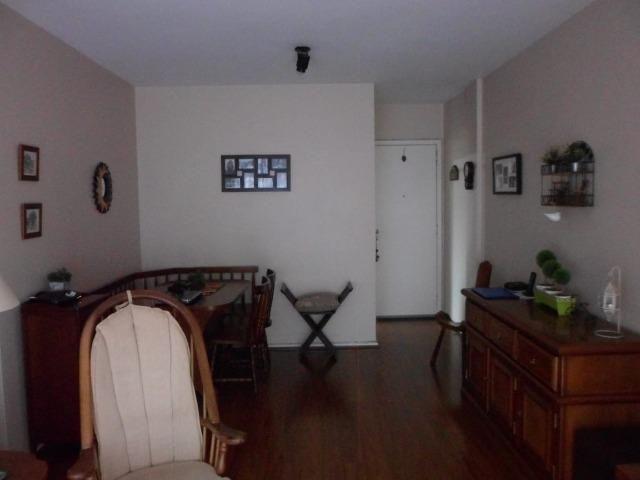 Oportunidade - Excelente Apartamento no Valparaiso reformado - Foto 4