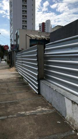 Esquina em bairro nobre - Foto 8