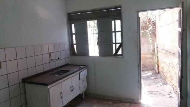 Venda-se ou toco estás três residências no município de Cachoeiro de Itapemirim/ES - Foto 17