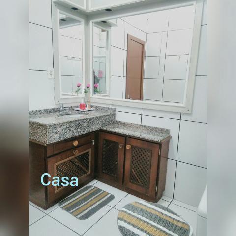 Estúdio e Casa de aluguel por temporada em Canela - Foto 5
