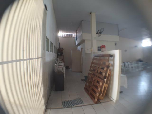 Alugo salão comercial t - Foto 14