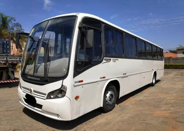 Ônibus rodoviário Marcopolo - Foto 6