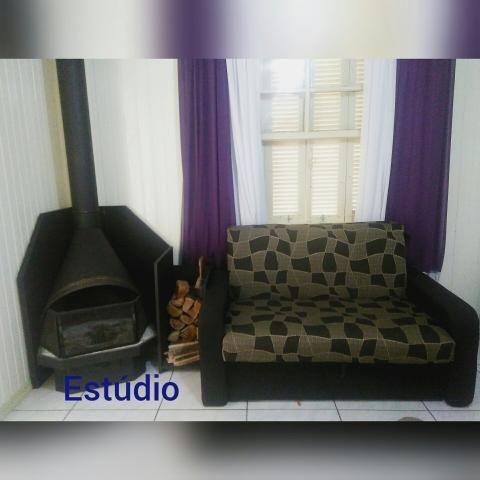 Estúdio e Casa de aluguel por temporada em Canela - Foto 7
