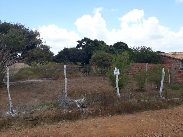 Terreno na Serra de Itabaiana - Foto 3
