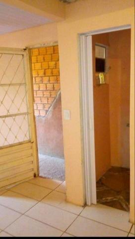 Casa Cavalhada - Foto 6