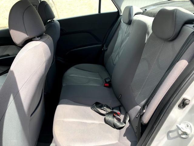 HB20S Sedan 1.0 Confort - Foto 12