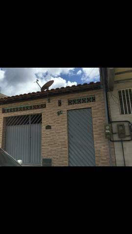 Casa para venda em Dias Davila -Ba - Foto 2