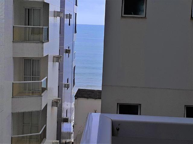 Apartamento Temporada Praia do Morro Guarapari (8 Pessoas) - Foto 14