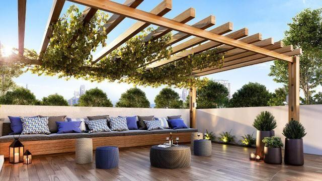 Apartamento - 2 Dorm. - Vista Club Jandira - Foto 4