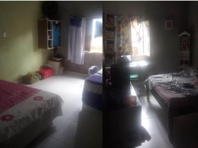 Vendo Casa Boa e Barata - Foto 3