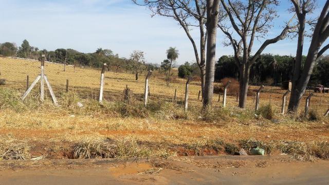Área para construção de Condomínio no Ponta Kayana - Foto 2