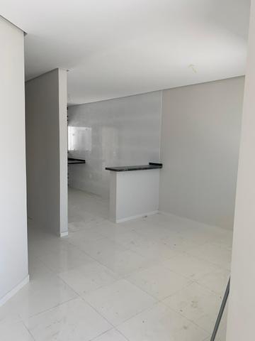 Casa com fino acabamento - Foto 3