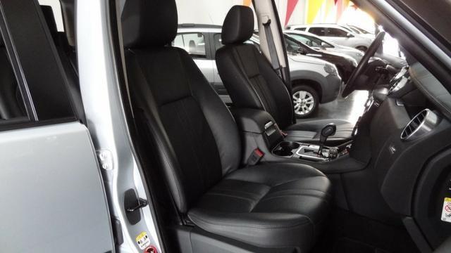 Land Rover Discovery 4 4X4 SE 2.7 V6 (7 lug.) - Foto 12