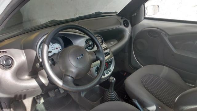 KA 2004 Completo (Ford) - Foto 3