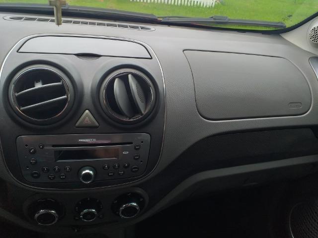 Fiat palio ano 2015,modelo 2016 - Foto 4