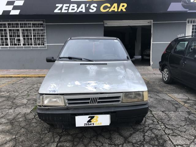 Fiat uno -1996-1.0 - torro