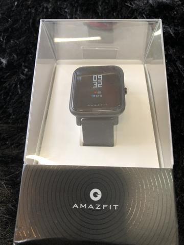Relogio Xiaomi Amazfit Bip Smartwatch, Android a Pronta Entrega - Foto 6