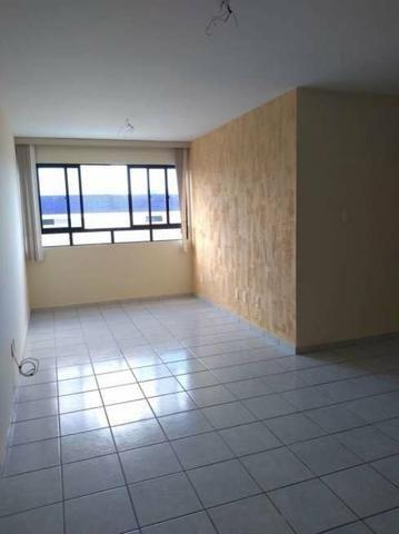 Apartamento 03 Quartos Jardim São Paulo - Foto 3