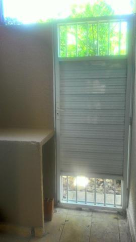 Casa Plana com Deck + Churraqueira + Chuveirão + Móveis projetados - 2 vagas - Pedras - Foto 7