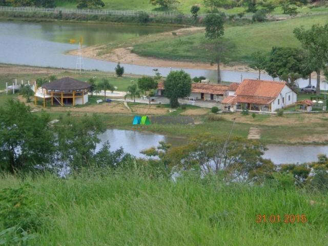 Fazenda à venda - 1.180 hectares - região jequitibá (mg) - Foto 9
