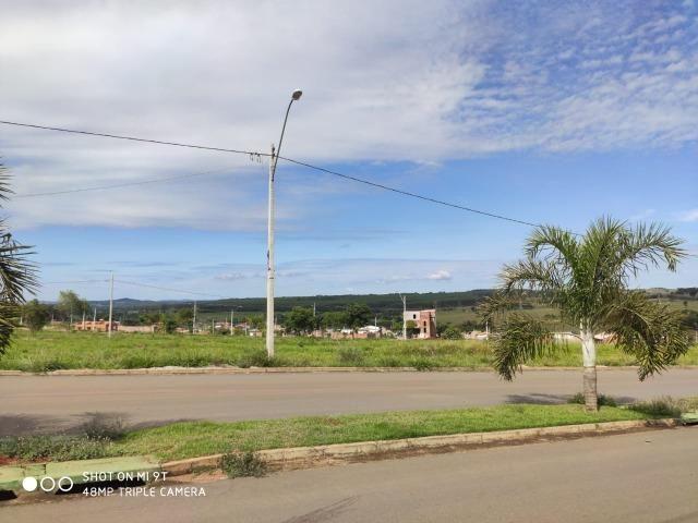 Vendo ou troco Lote em Goiânia - Foto 9