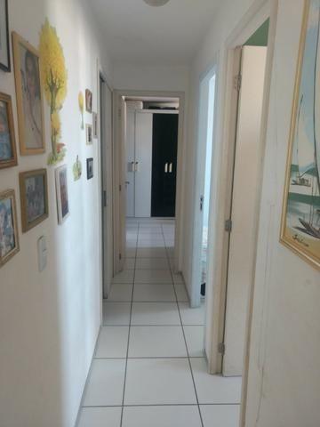 Imperdível!!! Vendo ótimo custo benefício no coração do bairro Monte Castelo - Foto 18