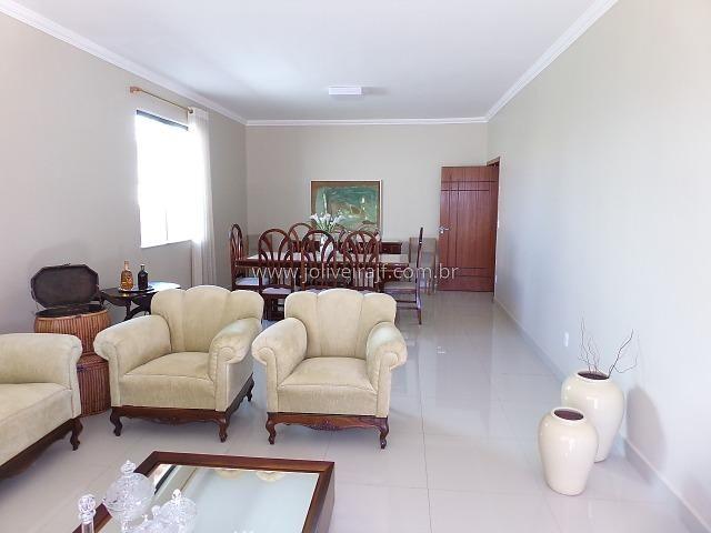 J3-Excelente casa Linear no condomínio São Lucas - Foto 2