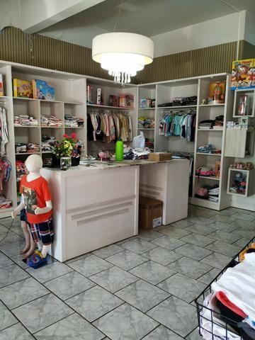 Loja Infantil - Foto 6