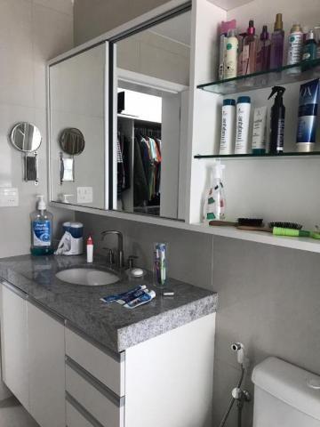 Casa de condomínio à venda com 4 dormitórios cod:008