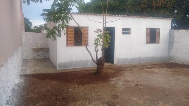 Vendo Barracão Barato * - Foto 2