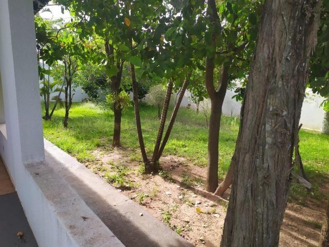 Vendo casa térrea em Dracena - Jardim Palmeiras II - Foto 19