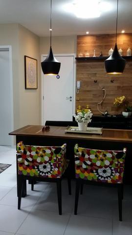 Vendo lindo apartamento em Camboriú !