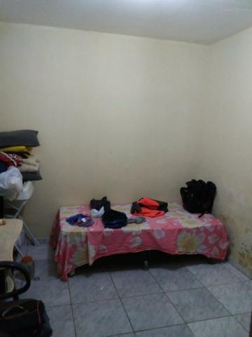 Vende-se uma casa em Vitoria de Santo Antão - Foto 3