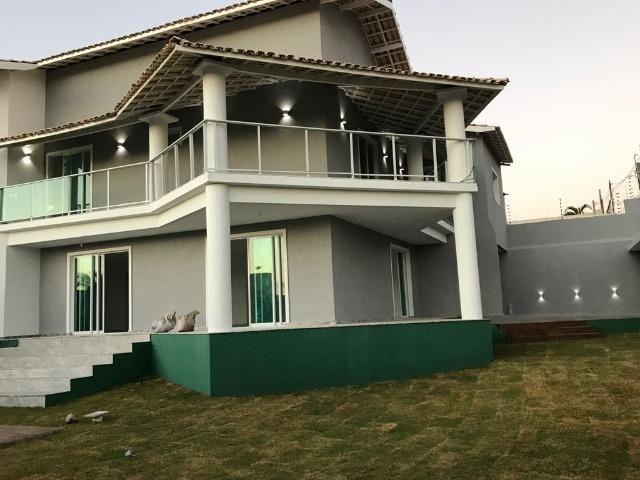Casa nova nas Dunas d122 qualidade de vida. 9 8 7 4 8 - 3 1 0 8 Diego