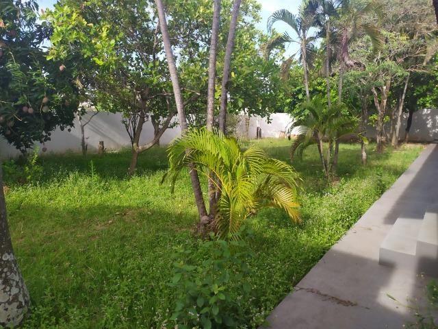 Vendo casa térrea em Dracena - Jardim Palmeiras II - Foto 20