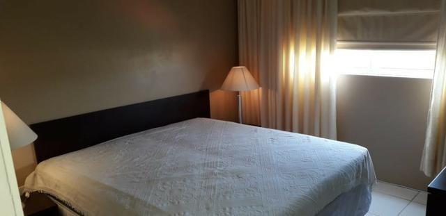 Verão no Cassino - Apto 1 dormitório